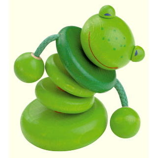 frog-rattle-natural-non-toxic-wood.jpg
