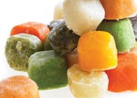 happybaby-organic-frozen-baby-food.jpg