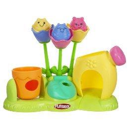 jiggle-garden-for-baby.jpg