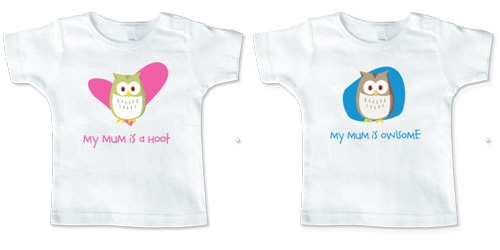 mothers-day-tees