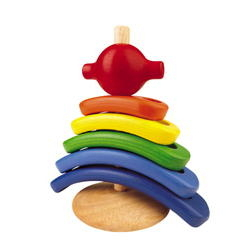 plan-toys-fun-stacker-natural-wood.jpg