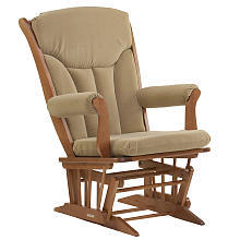 sleigh-glider-for-baby-nursery.jpg