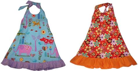 spring-baby-halter-dress.jpg