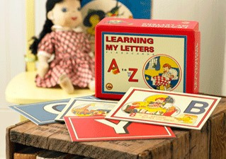 traditional-flash-cards-vintage.jpg