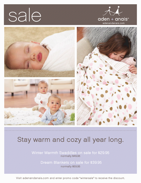 winter-warmth-dream-blanket-sale.png