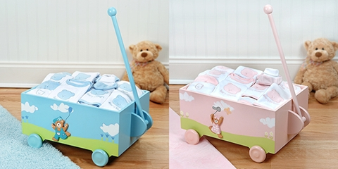 showing post  media for amazing baby gift ideas  .ideastag, Baby shower