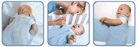baby-sleeps-safe