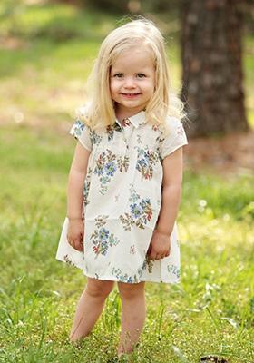 cornflower-baby-dress