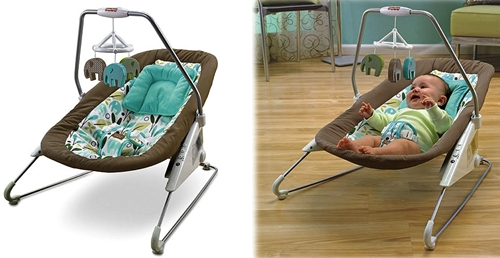 dwell-and-fisher-price-baby-bouncer