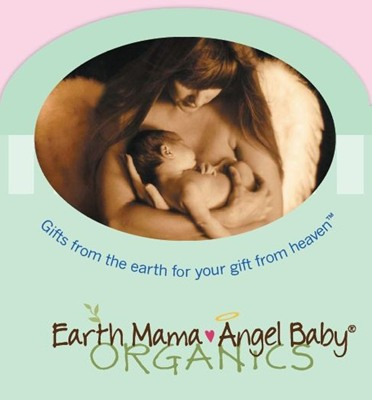 earth-mama-angel-baby-company