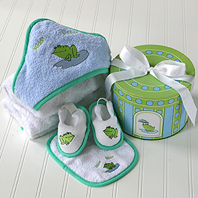 froggy-baby-shower-gift