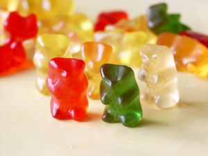 gummy-bears-in-labor