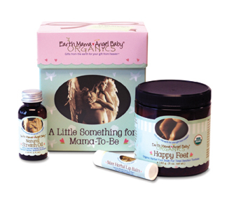 mama-to-be-little-products-lo-res