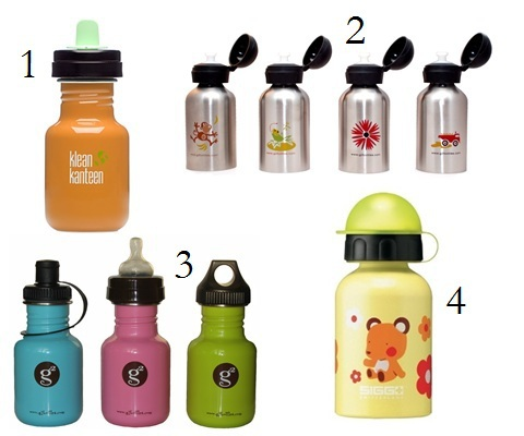 reusable-water-bottles-for-babies