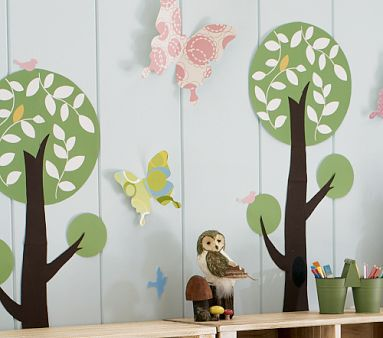 woodland-tree-decal