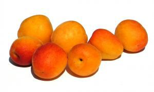 apricots-for-calcium