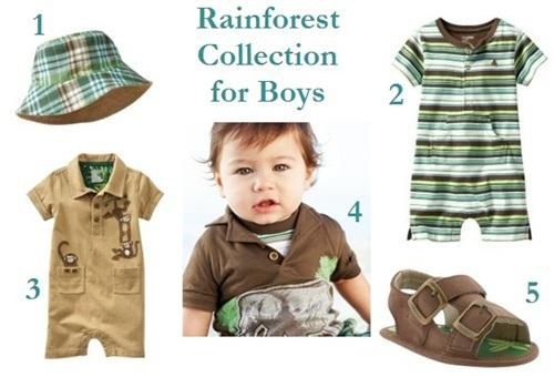 baby-boy-rainforest-collection-baby-gap