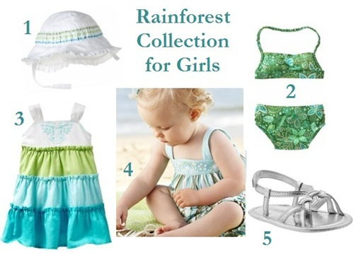 baby-girl-rainforest-collection-baby-gap