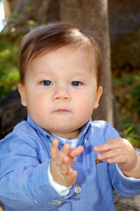 baby-sign_language-baby-skills-with-sign-language