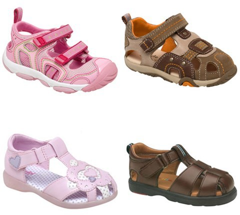 baby-summer-sandals-safe-sandals