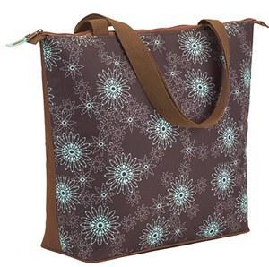 bag-cooler