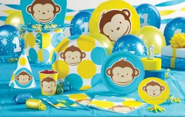 birthday-express-mod-monkey-birthday-set