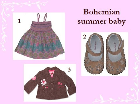 bohemian-summer-baby-look