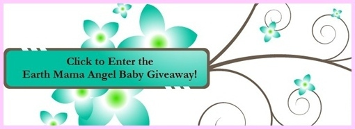 earth-mama-angel-baby-giveaway-organic-baby-goods