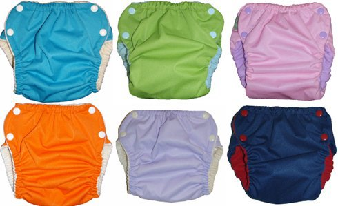 gad-baby-cloth-diapers