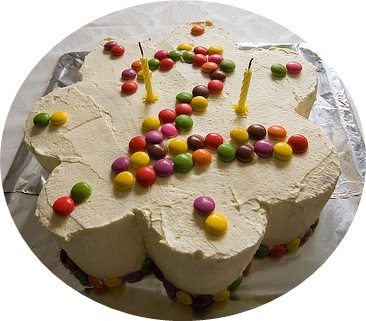 happy-second-year-cake