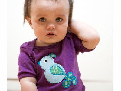 infant-bird-tee