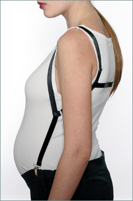invisible-maternity-suspenders