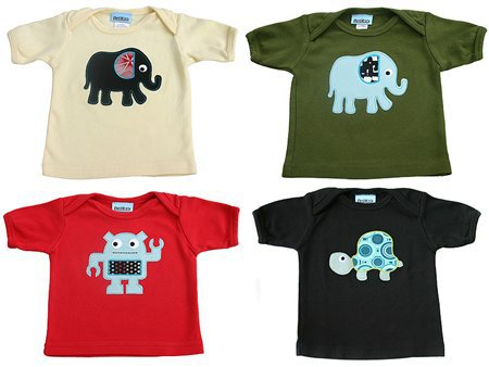 lucoo-t-shirts-for-babies