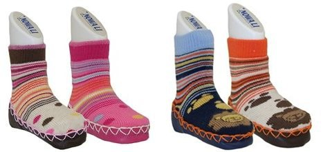 nowali-moccasins-flexible-socks-for-kids