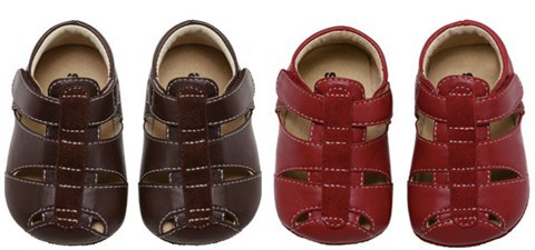 safe-baby-sandals-for-summer
