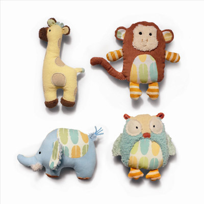 softie-animal-rattles