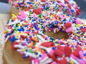 sprinkle_doughnuts