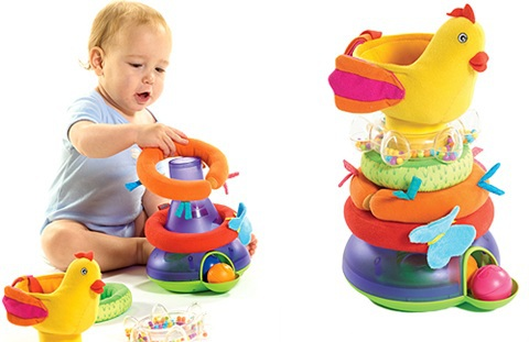 stacking-hen-and-ball-toy-for-baby