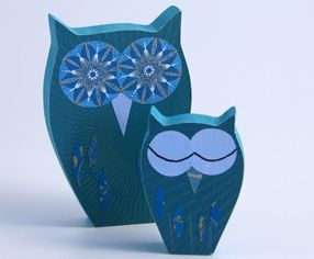world-of-color-blue-owls
