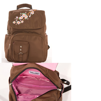 blase-cherry-blossom-backpack