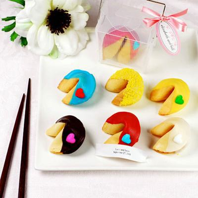 fortune_cookies
