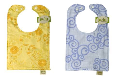 jalu-organic-baby-bibs-extra-long