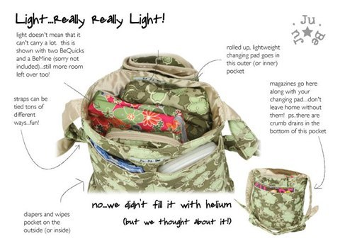 ju-ju-be-light-diaper-bag