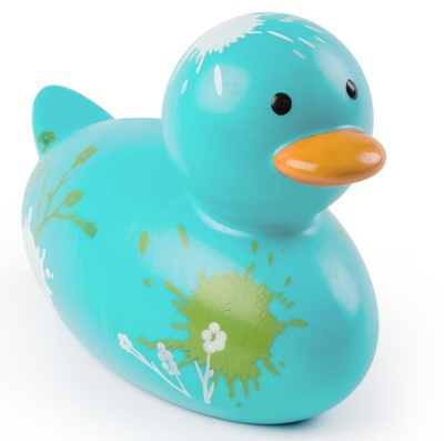 oddduck_slimangle