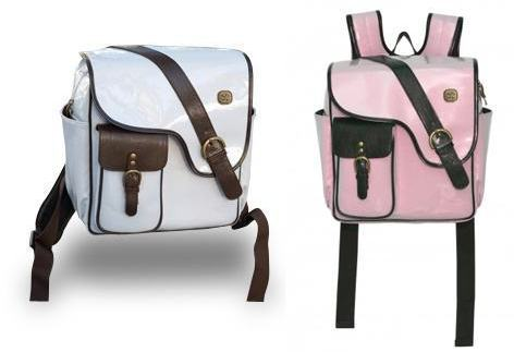 stylish-new-diaper-bag