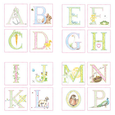 abc-wall-decals
