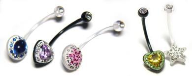 bioplast-navel-rings