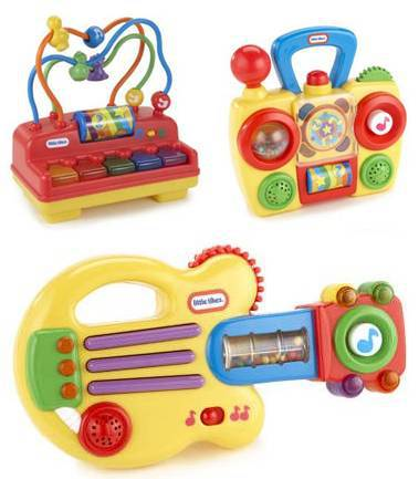musical-baby-toys
