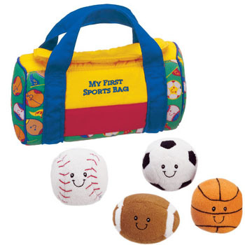 my_first_sports_bag_baby_gund_350