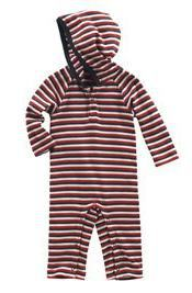 striped-baby-onesuit